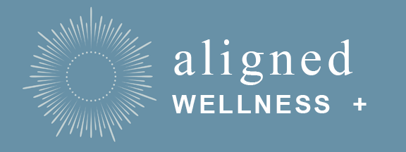 Glendora, CA Aligned Wellness